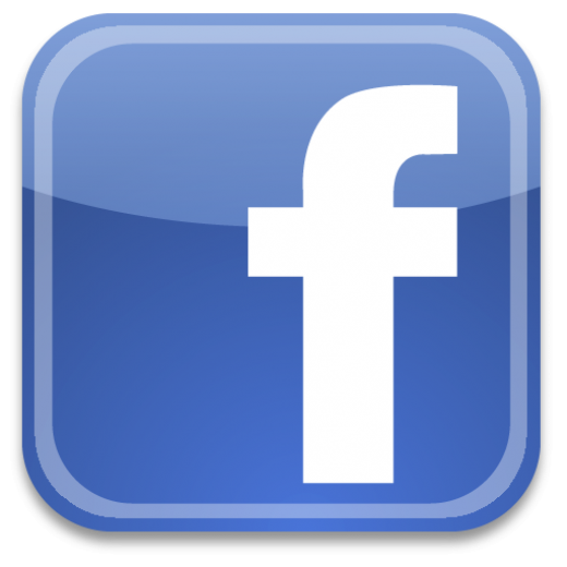 Facebook_icon_letter