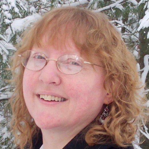 Kat Duncan, Author