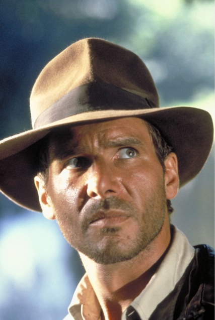 harrison ford as indiana jones. Cars Review. Best American Auto & Cars Review