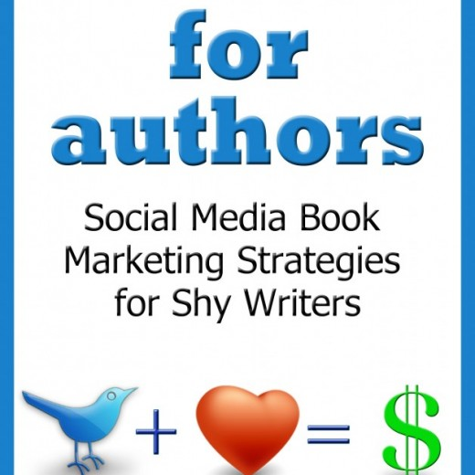 Twitter for Authors by Beth Barany_629Wx1000H