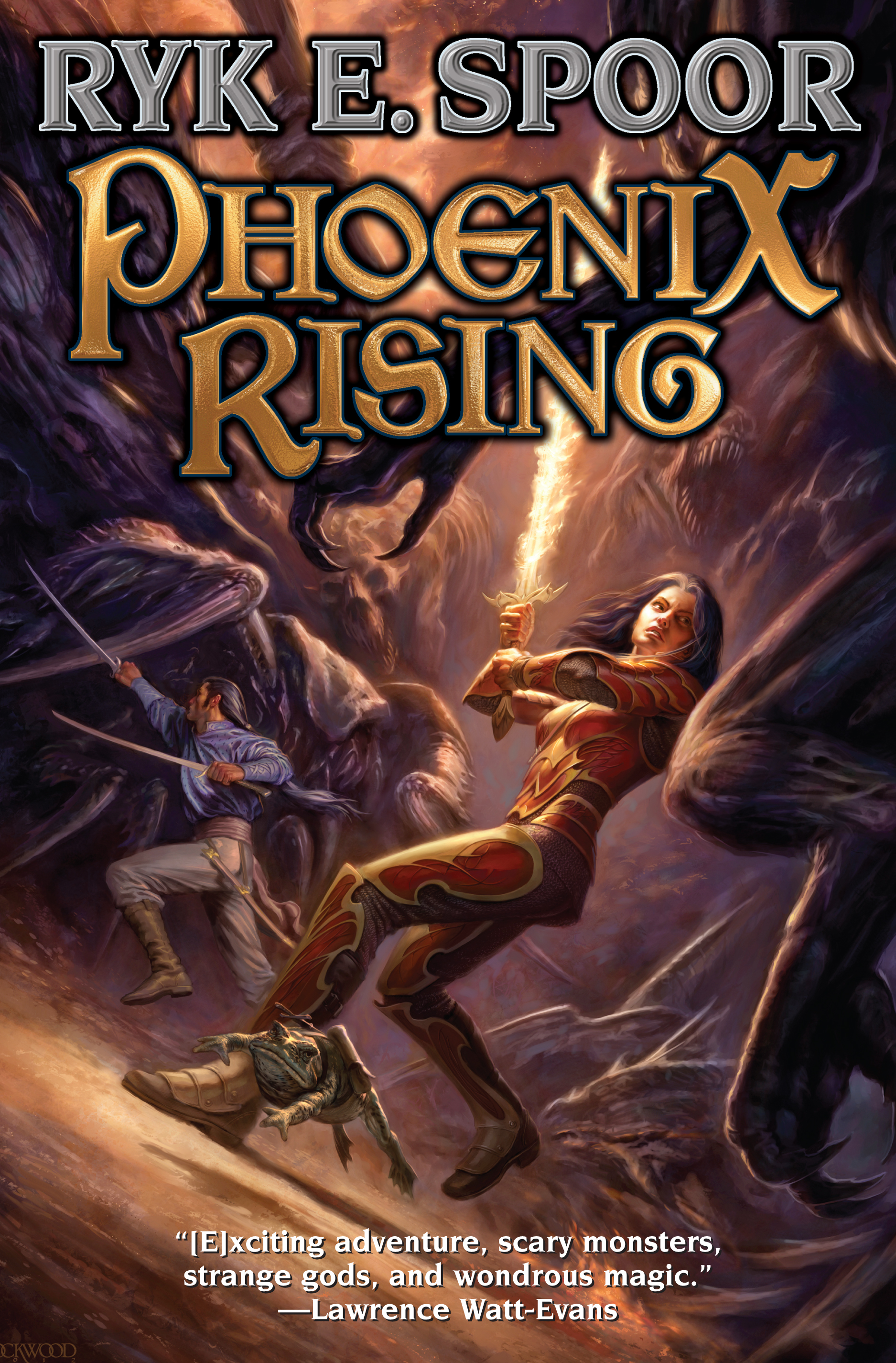 phoenix rising acceptance essay Phoenix rising: new models for  officially now been accepted as a generic  database to be  lating essay, 'the battle to define the future of the book in a.