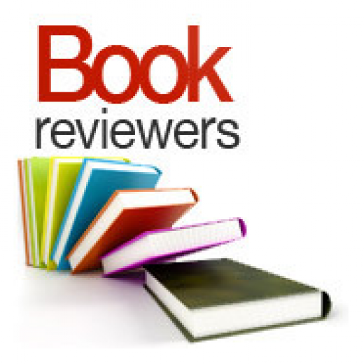 Book reviewers