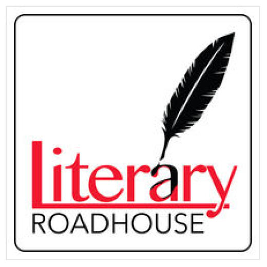 Literary-Roadhouse-podcast