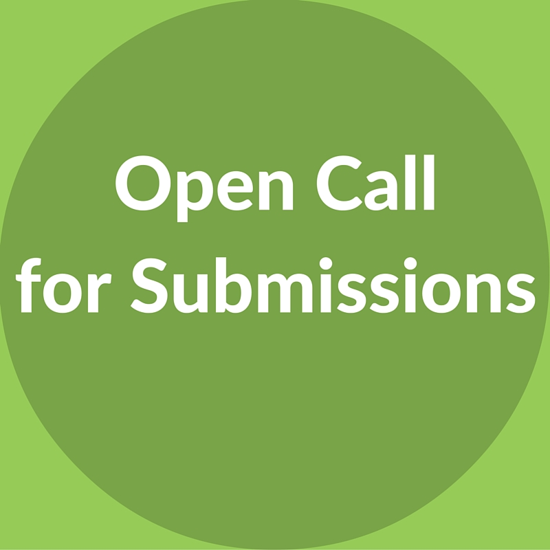 nonfiction essays submissions Fiction manuscripts and essays should be sent to the attention of the fiction  editor and  please submit no more than one short story, one nonfiction piece, or  six.